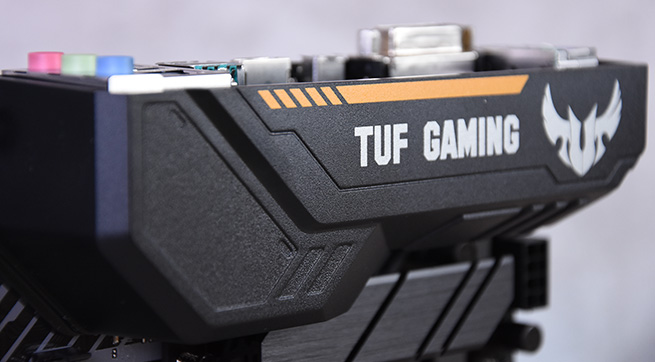 AsusX470tufgaming6.jpg
