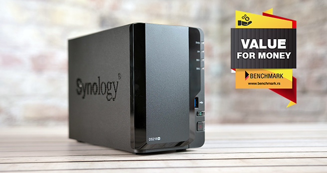 Synology_DS218_plus_11s.jpg
