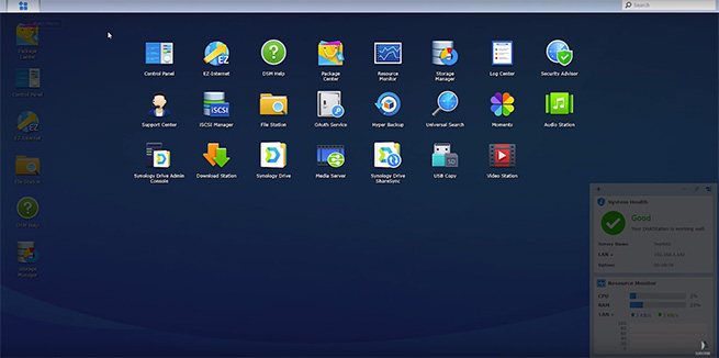Synology_DS218_plus_5s.jpg
