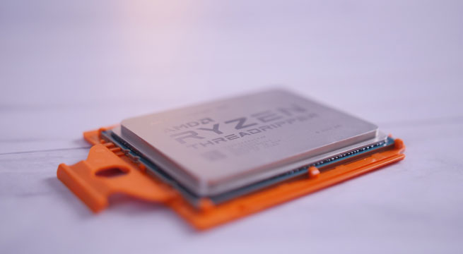 Threadripper2920X4.jpg