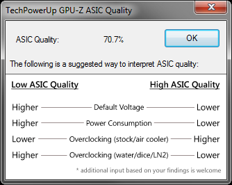 asic_quality.png