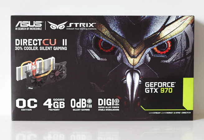 asus_geforce_gtx750ti_strix_oc_001_s.jpg