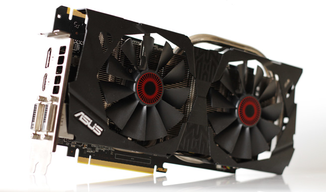 asus_geforce_gtx750ti_strix_oc_009_s.jpg