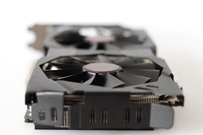 asus_geforce_gtx750ti_strix_oc_010_s.jpg