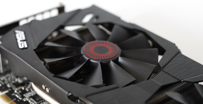 asus_geforce_gtx750ti_strix_oc_011_s.jpg