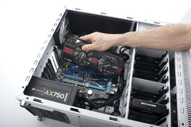 graphics_card_slot5166542.jpg
