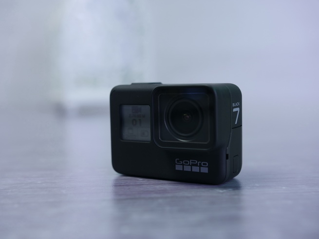 hero7black07_resize.JPG