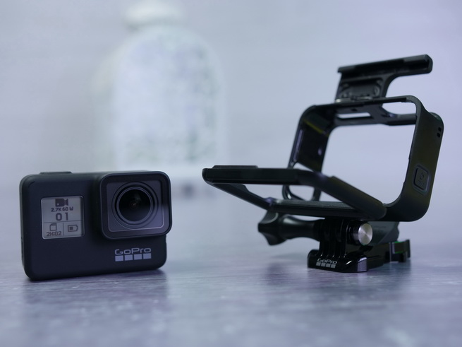 hero7black08_resize.JPG
