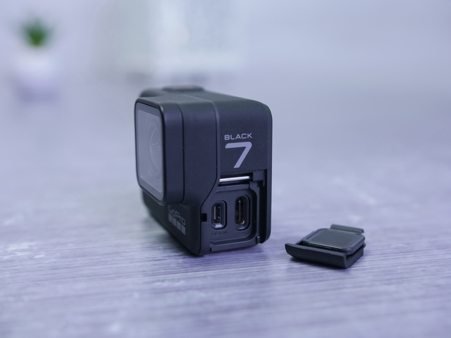 hero7black11_resize.JPG
