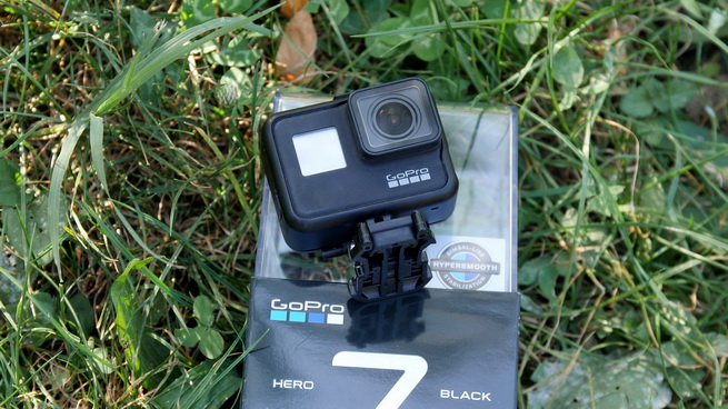 hero7black58_resize.jpg