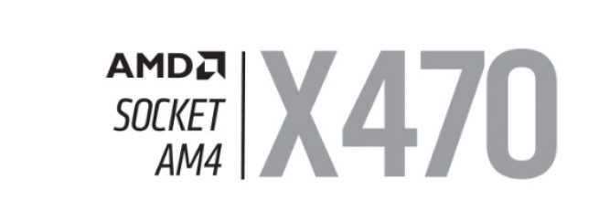 AMD Technology – StoreMi, Precision Boost 2 and XFR 2