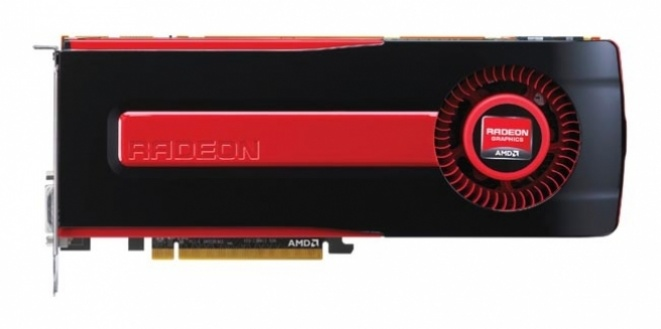 How to: Flash Radeon HD 7970 GHz Edition biosa