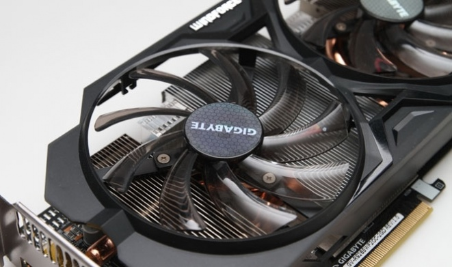 Test: Gigabyte Radeon R9 285 WindForce 2X