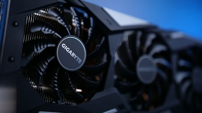Test: Gigabyte GeForce GTX 1660 SUPER Gaming OC 6G (Video)