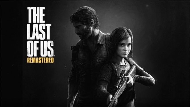 Opis igre: The Last of Us Remastered