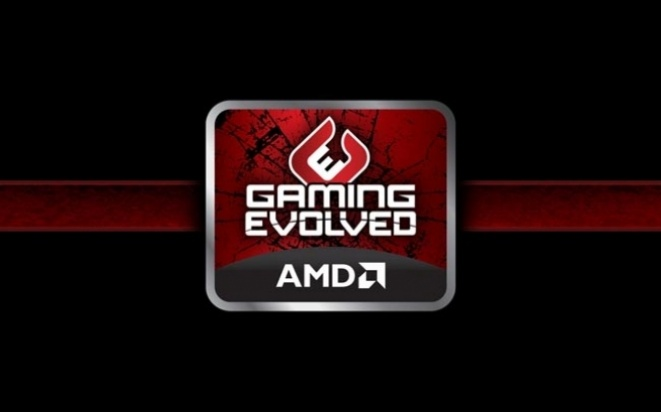 AMD Catalyst 12.1 Preview