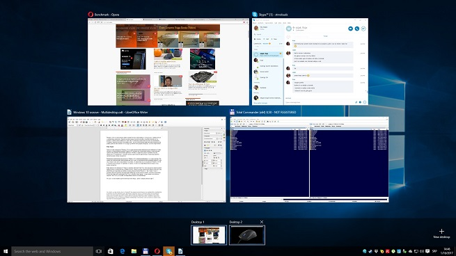 multidesktop1.jpg