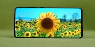 Test: Samsung Galaxy S20 Ultra (Video)