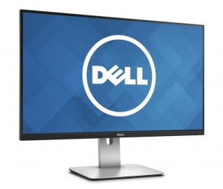 Test: Dell UltraSharp U2715H
