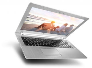 Test: Lenovo IdeaPad Z51-70