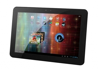 Test: Prestigio MultiPad Ultimate 10.1 3G