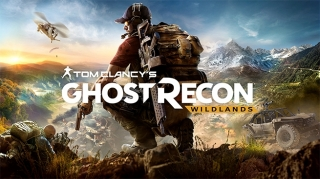 Ghost Recon Wildlands GTX 1070 Ti vs. GTX 970 performanse