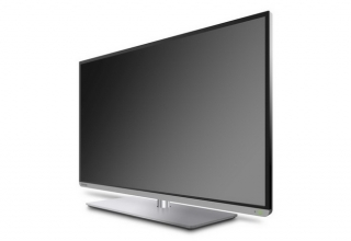 Test: Toshiba 48T5463DN 3D LED