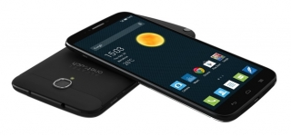 Test: Alcatel One Touch Hero 2