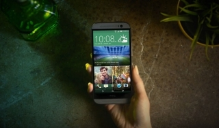 Prvi utisci: HTC One M8