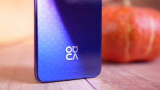 Test: Huawei Nova 5T (Video)