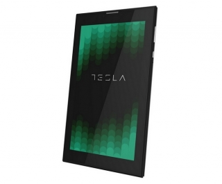Test: Tesla Tablet L7 3G