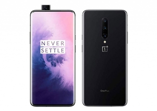 Test: OnePlus 7 Pro (Video)