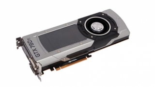 Test: Nvidia GeForce GTX 780 Ti 3 GB