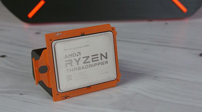 threadripper2990WX02s.jpg