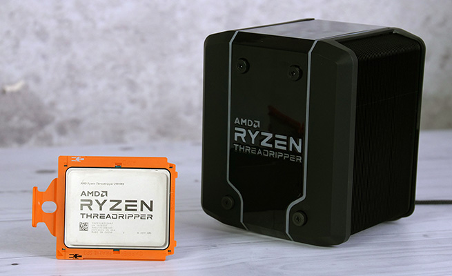 threadripper2990WX03s.jpg
