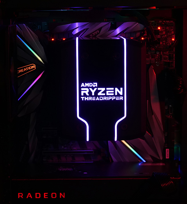 threadripper2990WX07s.jpg