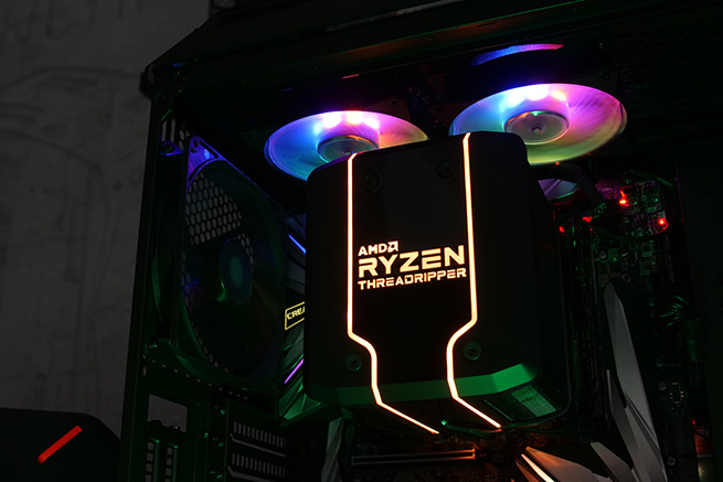 threadripper2990WX09s.jpg
