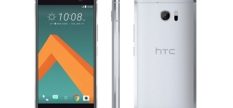 Test: HTC 10 (Video)