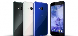 Test: HTC U Play (Video)