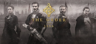 Opis igre: The Order 1886