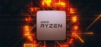 Test: AMD Ryzen 5 2600 i Ryzen 7 2700