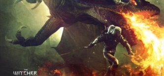 Opis igre: The Witcher 2: Assassins of Kings