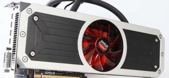 Test: AMD Radeon R9 295X2 8 GB