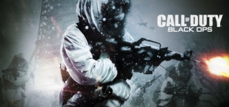 Opis igre: Call of Duty: Black Ops