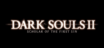 Opis igre: Dark Souls 2: Scholar of the First Sin