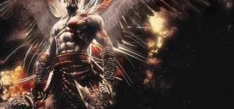 Opis igre: God of War: Ghost of Sparta