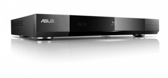 Test: Asus O!Play BDS-700 Blu-ray media plejer