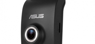 Test: Asus Reco Classic Dashcam