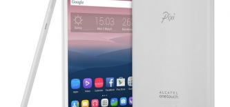 Test: Alcatel OneTouch Pixi 3 (10)