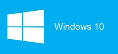 How to: Windows 10 upgrade, korak po korak